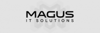 Magus – IT Solutions{\xa}